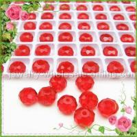 China DIY Jewelry Supplies Chinese Crystal Bead wholesale in china on sale