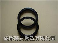 Wholesale silicone conductive rubber product2 from china suppliers