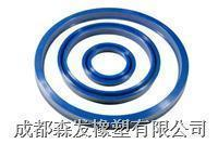 Wholesale conductive rubber from china suppliers