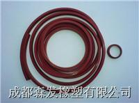 Wholesale conductive rubber strip from china suppliers