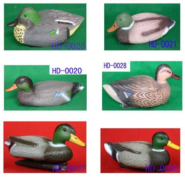 Quality Waterfowel blinds Hunting Duck for sale