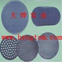 Wholesale perforated mesh series 11 from china suppliers