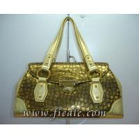 Wholesale sheep skin bag from china suppliers