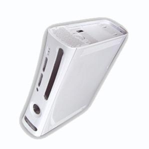 Quality POWER INVERTERProducts >> GA-M330-----XBOX 360 Console Shell for sale