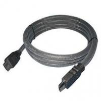 Wholesale POWER INVERTERProducts >> GA-S014-----PS3 V1.3 HDMI to HDMI Cable from china suppliers