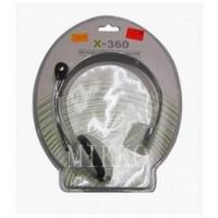 Wholesale XBOX360/ACCESSO... XBOX360 EARPHONE from china suppliers
