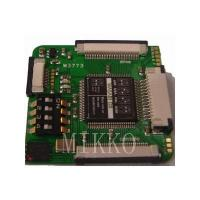 Wholesale WII /ACCESSORIE... WII MODECHIP  Wsabi DX from china suppliers