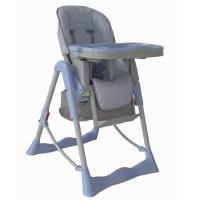 Wholesale HIGH CHAIR AC6002B from china suppliers