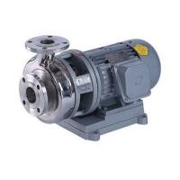 Wholesale Stainless Steel Pump Name:FB Direct-coupled anti-corrosion centrifugal pump from china suppliers