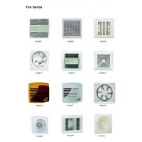 Wholesale Switch Fan Series from china suppliers