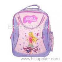 Wholesale You are here:homeNew ItemSchool bagsSchool bag from china suppliers