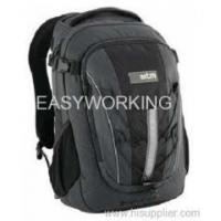 Wholesale Products List You are here:homeNew ItemLaptop backpackslaptop backpack from china suppliers