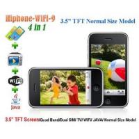 Buy cheap Mobile Phone Name:V661_Wifi from wholesalers