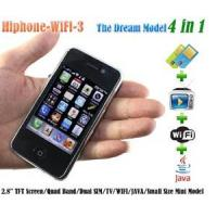 Buy cheap Mobile Phone Name:V662-WiFi from wholesalers