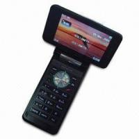 Buy cheap Mobile Phone Name:TV-9000 from wholesalers