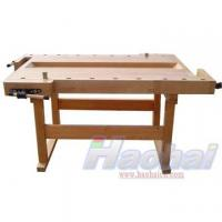 Wholesale Wood Workbench Workbench from china suppliers