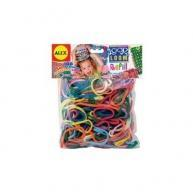 Wholesale Loop and Loom Weaving Refill from china suppliers