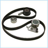 Wholesale Auto Synchronous Belt from china suppliers