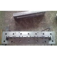 melamine board machinery, melamine board machinery images