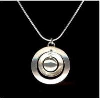 Wholesale 925 Silver Vortex Model :S-0009 from china suppliers