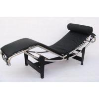 Designer chaise lounge quality designer chaise lounge for Chaise design coloree
