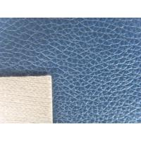 Wholesale PU synthetic leather BD-SA002 from china suppliers
