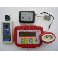 Buy cheap Auto Key Programmer New AD90 Product Class: Auto Key Programmer from wholesalers