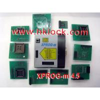 Buy cheap Auto Key Programmer XPROG-M Product Class: Auto Key Programmer from wholesalers