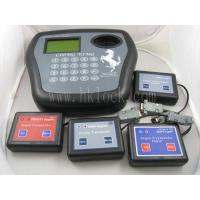 Buy cheap Auto Key Programmer Cloning King Product Class: Auto Key Programmer from wholesalers
