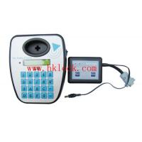 Buy cheap Auto Key Programmer New U6 Product Class: Auto Key Programmer from wholesalers