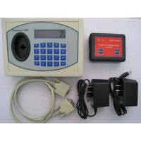Buy cheap Auto Key Programmer AD90-2 Product Class: Auto Key Programmer from wholesalers