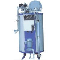 Buy cheap SHIRT SPECIALITY MACHINESHIRT SPECIALITY MACHINE from wholesalers