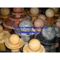 Wholesale FortuneBall FortuneBall from china suppliers