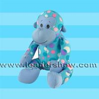 China beads pillows/cushions/toys beads stuffed toy on sale