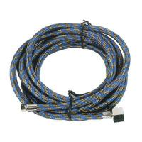 Airbrushes Hose WD-23