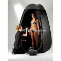 Wholesale Airbrush Tanning Tent TG-TT-02 from china suppliers