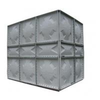 Wholesale Other products Water tank from china suppliers