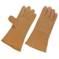 Wholesale Hand protection Welder Welder from china suppliers
