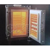 Wholesale Other kiln Small electric furnace from china suppliers