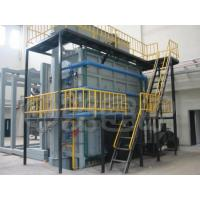 Wholesale Other kiln Vertical experimental furnace from china suppliers