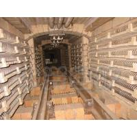 Wholesale Other kiln Tunnel furnace from china suppliers