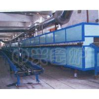 Wholesale Other kiln ShiJing casting of kiln from china suppliers