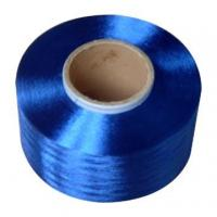 Wholesale FDY bright Polyester Dope-Dyed Yarns from china suppliers