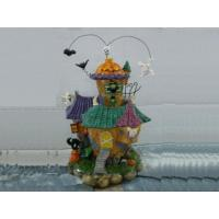 Wholesale Arts&Crafts DTH14 from china suppliers