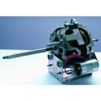 Dryer motor quality dryer motor for sale for Dryer motor replacement cost