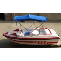 Wholesale electric boat from china suppliers