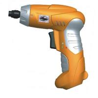 Wholesale Cordless Screwdrivers HL-S27 from china suppliers