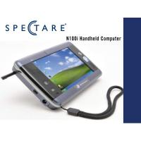 Wholesale N100i Handheld computer model SP 15111 from china suppliers