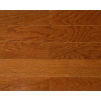 Wholesale Enginnered White oak B6051E36 from china suppliers