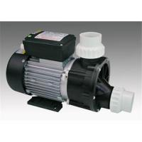 Hot Tub Water Pumps Quality Hot Tub Water Pumps For Sale
